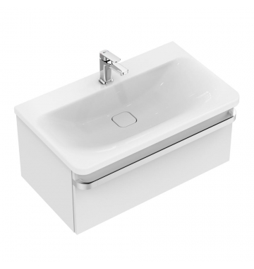 Тумба Ideal Standard Tonik II R4303WG
