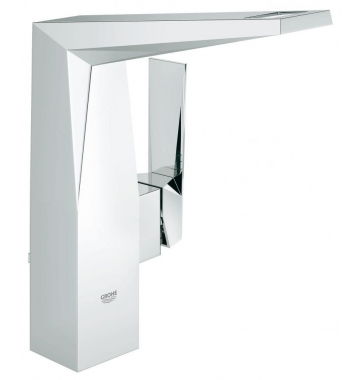Смеситель Grohe Allure Brilliant 23109000